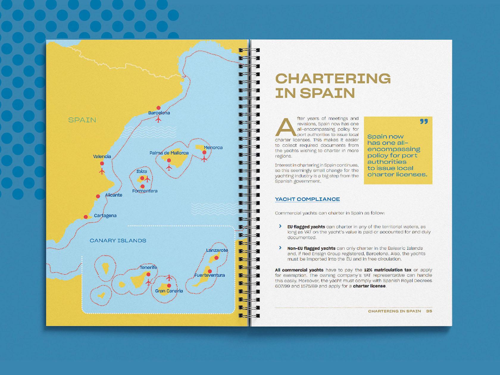 sos-yachting-vat-smartbook